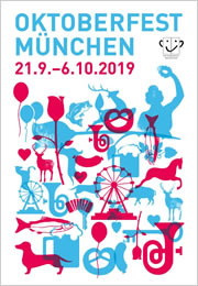 Oktoberfest München Tickets München Eine GroßE Auswahl An Farben Und Designs Abend Tickets